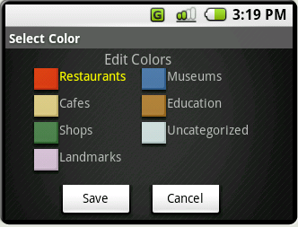 Image:Color_setting.png