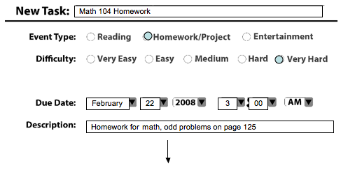 Image:Group_Your_Life_add_math_hw.png