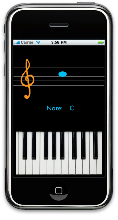 Image:iphone-singing-playnote.jpg