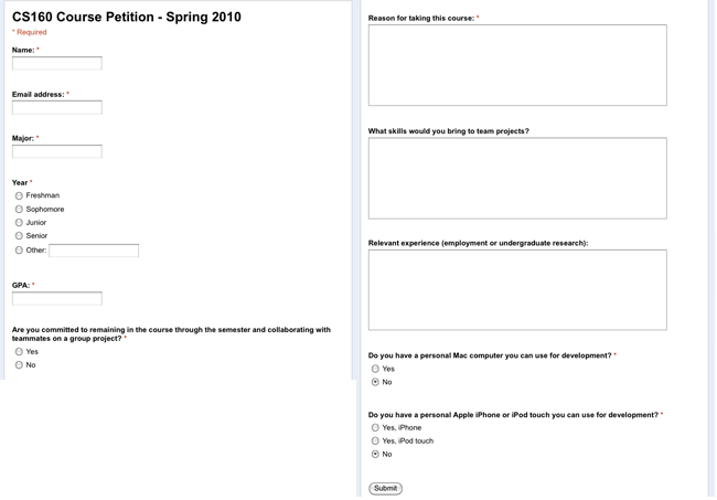 Image:course-petition-screenshot.png