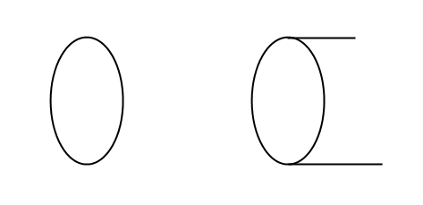 Image:Circle or ellipse.png