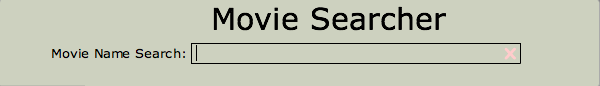 Image:Movie_Searcher_Movie_Title_Filter.png