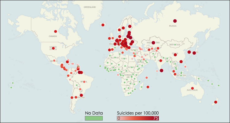 File:SuicideRate-Map.jpg